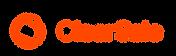 logo-clearsale-laranja..png