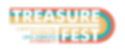 TreasureFest-logo-WEB.png
