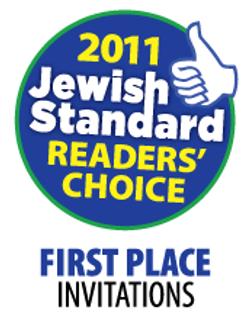 jewish-standard-logo-2011