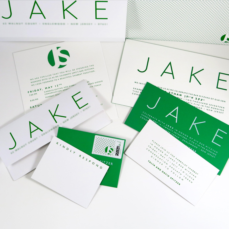 JS-invite 1 (2)