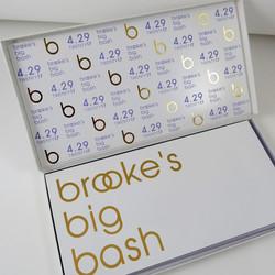 Brooke'sBash-7