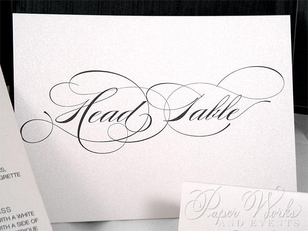 Wedding Box Invitation (5)