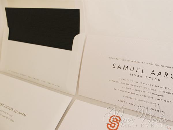 Samuel_2