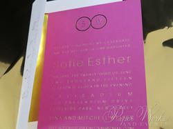 Sofie Esther4