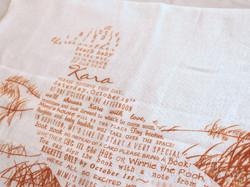 Cute Cloth Diaper Baby Shower Invitation 5 paperworksandevents.com