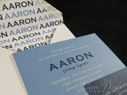 Aaron_4