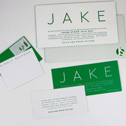 Jake-5