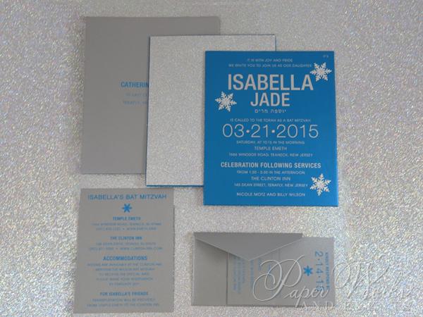 Isabella_1