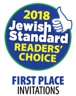 jewish-standard-logo-2018
