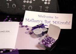 Mallary_LP 1