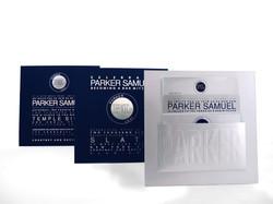 Parker_LP 3