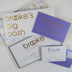 Brooke'sBash-5