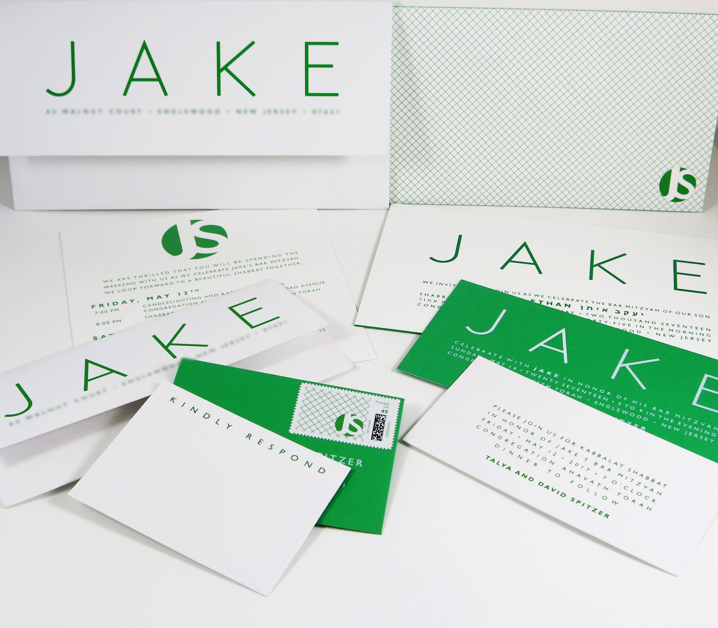 Jake (2)