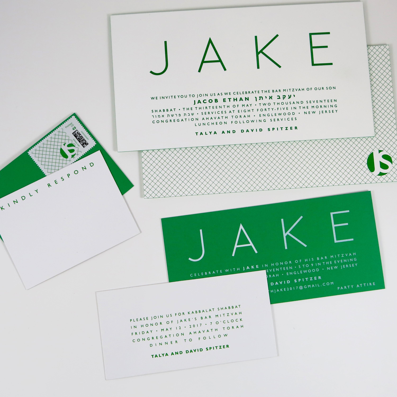 JS-invite4