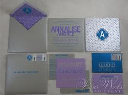 Annalise_4
