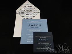 Aaron_1