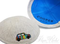 Cooper_4