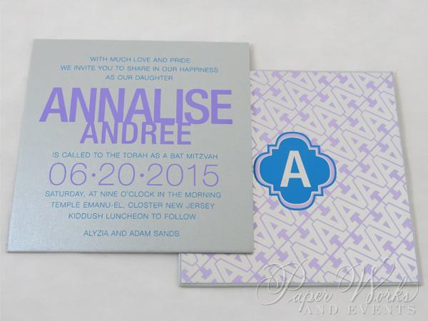 Annalise_1