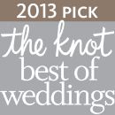 The Knot 2013