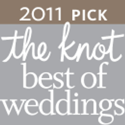 The Knot 2011