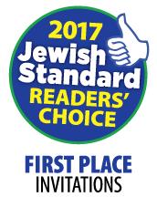 jewish-standard-logo-2017