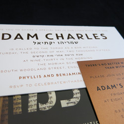 Adam Charles
