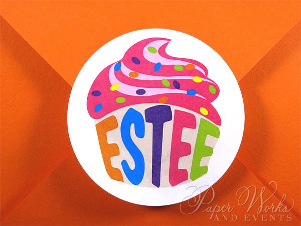 Estee Web 3