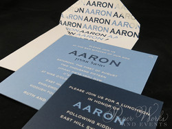 Aaron_2