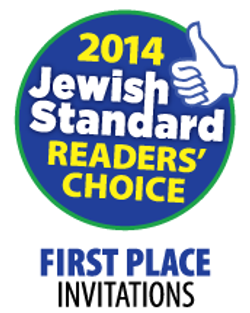 jewish-standard-logo-2014