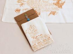 Cute Cloth Diaper Baby Shower Invitation 3 paperworksandevents.com
