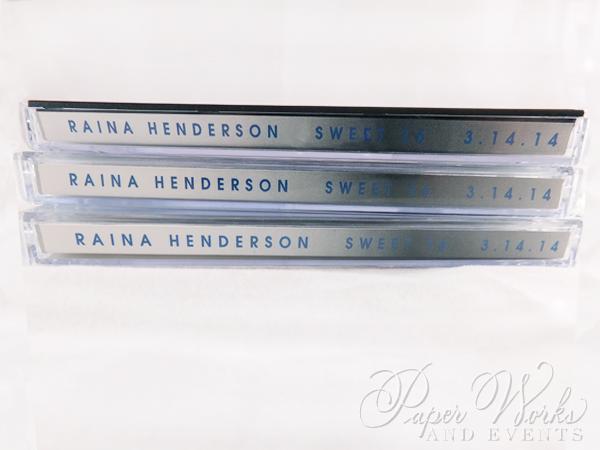 Henderson web 1