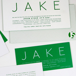 Jake-10