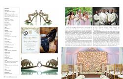 Wollover-Morgan Wedding Feature_Page_3