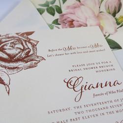 Gianna -2