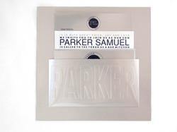 Parker_LP 7
