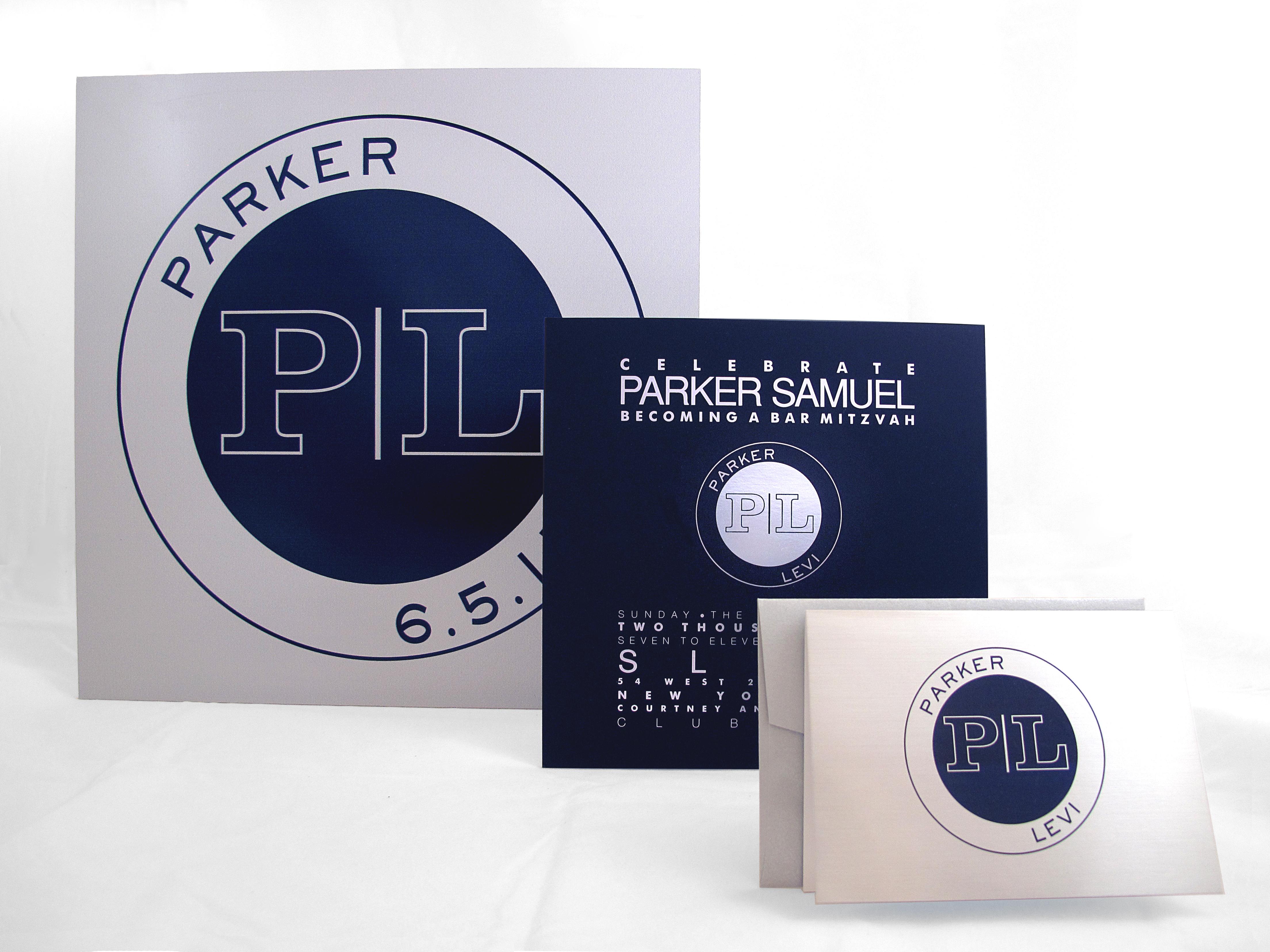 Parker_LP 2