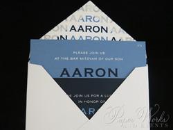 Aaron_5