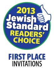 jewish-standard-logo-2013