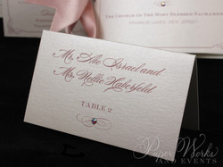 Wedding Box Invitation (7)