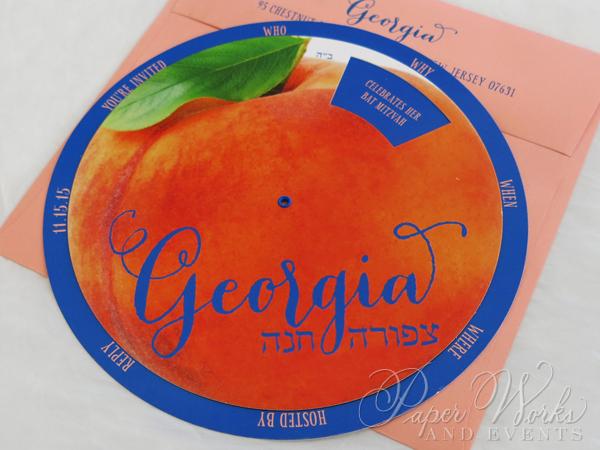 Georgia3