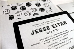 Jesse Eitan
