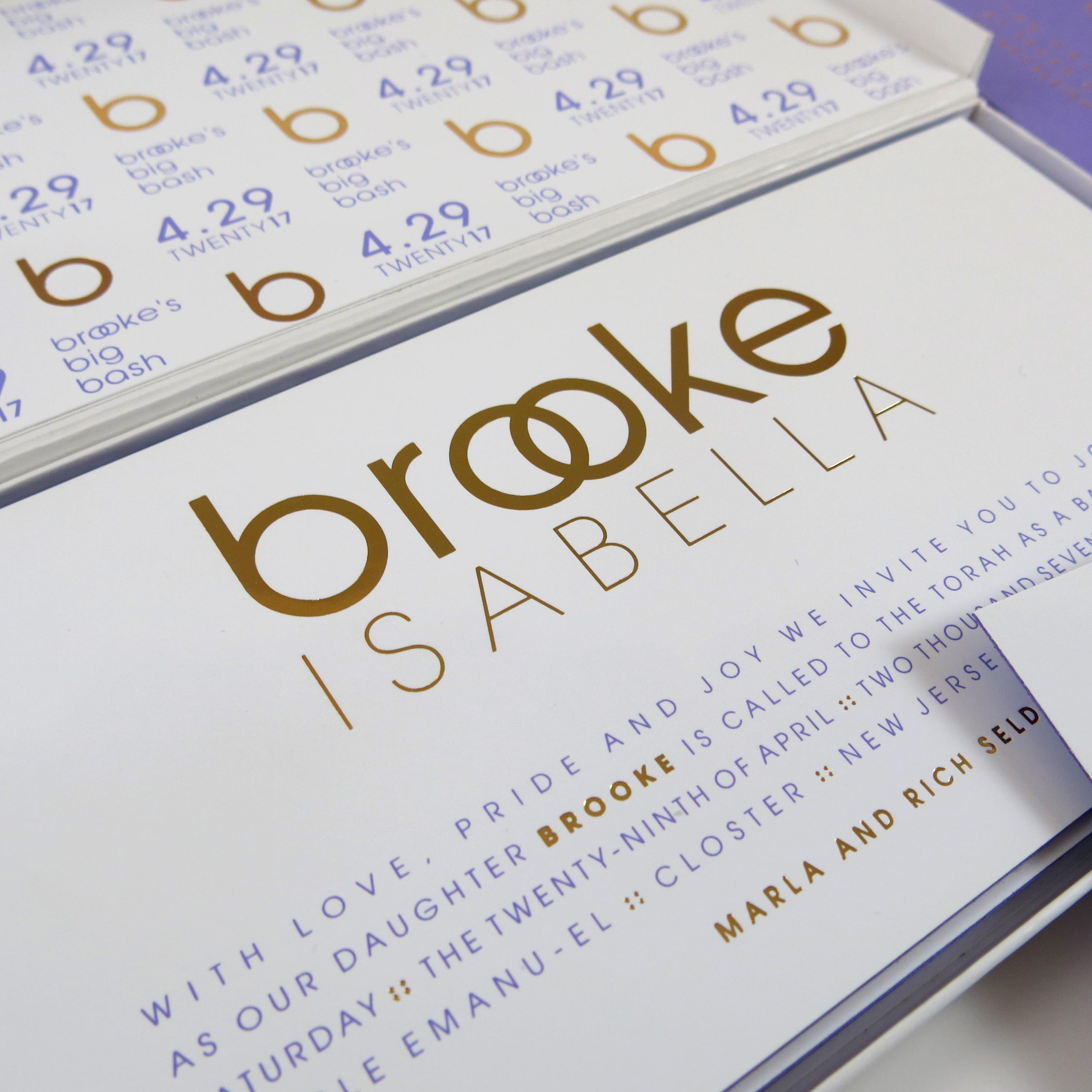 Brooke'sBash-4