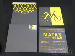 Matan_1