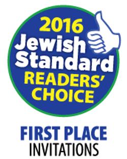 jewish-standard-logo-2016