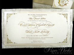 Luxe Wedding Box Invitation (2)