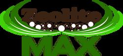 zeolite-max-logo