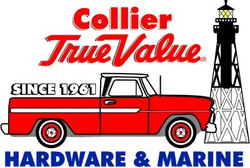 Collier Hardware Final
