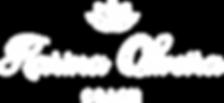 Logo_Coach_Karina_Oliveira_sem_fundo-03.