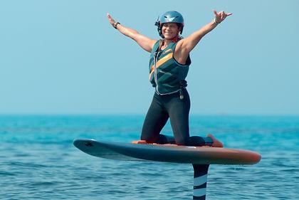 Happy Surfer_edited.jpg