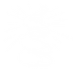 newMic_Logo_oneColor_white.png